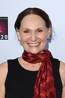 LOS ANGELES, CA - OCTOBER 16: Beth Grant at the National Breast Cancer Coalition Fund's 16th Annual Les Girls Cabaret at Avalon Hollywood on October 16, 2016 in Los Angeles, California. Credit: David Edwards/MediaPunch