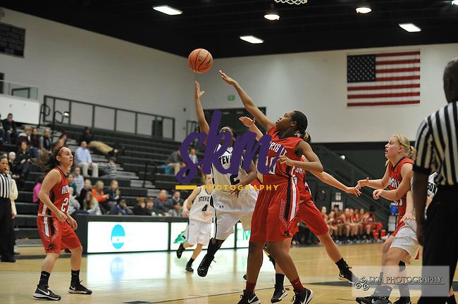 Stevenson Mustangs women's basketball team defeats the Albright LionsStevenson Mustangs women's basketball team defeats the Albright Lions 74-59.Stevenson Mustangs women's basketball team defeats the Albright Lions 74-59.