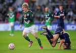 Fussball Bundesliga 2010/11, 8. Spieltag: SV Werder Bremen - SC Freiburg