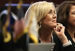 Nevada Legislature 033011