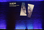 Ambiance during the Opening Night after party for Atlantic Theater Company's 'The Mother' at The Gallery at the Dream Downtown on March 11, 2019 in New York City.