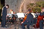 08 21 - Lohengrin II di Salvatore Sciarrino