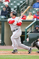 Pawtucket Red Sox 2008
