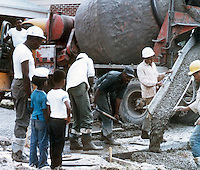 1974 June ..Redevelopment...Berkley 2 (A-1-5)..Bell Diamond...NEG#.NRHA#..