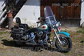 Gerhard, MASCULIN, motobikes, photos(DTMBDSC-0520,#M#) Motorräder, motos