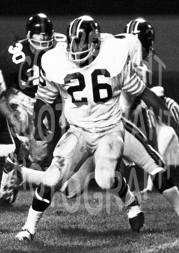 #26-BC Lions-1971-Photo:Scott Grant