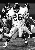 #26-BC Lions-1971-Photo:Scott Grant