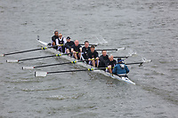Crew: 36   Maidstone Invicta Rowing Club   MasD.8+<br /> <br /> Veterans' Head of the River Race 2018<br /> <br /> To purchase this photo, or to see pricing information for Prints and Downloads, click the blue 'Add to Cart' button at the top-right of the page.
