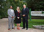 Bloomfield, NJ Board Of Ed Candidates