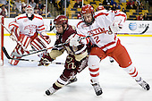 090320-PARTIAL-Boston University Terriers vs Boston College Eagles