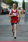 Duleek 10K Run. Photo:Colin Bell/pressphotos.ie