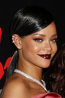 Rihanna Diamond Awards