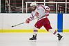 St. Joe Hockey 12/19/10
