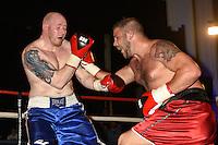 Boxing 2015-05