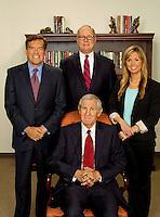 Cornercap Investment Counsel Portraits