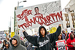 Hundreds of LA residents joined together for the 1 Miiliion Hoodie March for Trayvon Martin..The march started at Pershing Square in downtown L.A and ended at L.A. City Hall..Hundreds of LA residents joined together for the 1 Miiliion Hoodie March for Trayvon Martin..The march started at Pershing Square in downtown L.A and ended at L.A. City Hall..Hundreds of LA residents joined together for the 1 Miiliion Hoodie March for Trayvon Martin..The march started at Pershing Square in downtown L.A and ended at L.A. City Hall..Hundreds of LA residents joined together for the 1 Miiliion Hoodie March for Trayvon Martin..The march started at Pershing Square in downtown L.A and ended at L.A. City Hall..