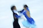 Pattinaggio artistico, Disciplina Olimpica invernale. Figure skating, winter olympic discipline.