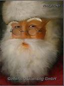 Isabella, CHRISTMAS SANTA, SNOWMAN, WEIHNACHTSMÄNNER, SCHNEEMÄNNER, PAPÁ NOEL, MUÑECOS DE NIEVE, paintings+++++,ITKE532947,#x#