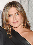 LOS ANGELES, CA - APRIL 04:  Actress Jennifer Aniston attends the premiere of HBO's 'The Leftovers' Season 3 at Avalon Hollywood on April 4, 2017 in Los Angeles, California.