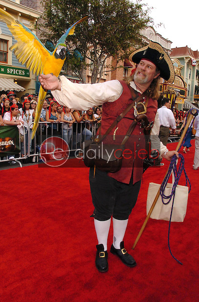 Atmosphere<br />