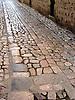 ancient cobblestoned street in S&oacute;ller<br /> <br /> antiguo callej&oacute;n con pavimento en S&oacute;ller<br /> <br /> alte kopfsteingepflasterte Gasse in S&oacute;ller<br /> <br /> 2049 x 1537 px
