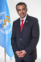 WHO_OFFICIAL_PICTURE_DR_TEDROS