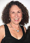 "Rhea Perlman.attending the Opening Night After Party at Marseille Restaurant for ""Love, Loss and What I Wore""  as OffBroadway's Biggest Hit welcomes it's newest cast members..November 18, 2009."