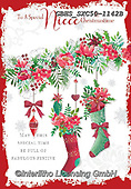 John, CHRISTMAS SYMBOLS, WEIHNACHTEN SYMBOLE, NAVIDAD SÍMBOLOS, paintings+++++,GBHSSXC50-1142B,#XX#