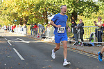 2018-10-07 Tonbridge Half 21 SB Finish rem