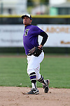 Niagara Purple Eagles 2010
