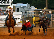 Siloam Springs Rodeo
