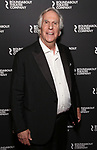 "Henry Winkler attends the Roundabout Theatre Company One-Night Only Benefit Reading Cast Reception for ""Twentieth Century"" at Studio 54 on April 29, 2019 in New York City."