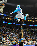 New Orleans Hornets vs. Los Angeles Clippers
