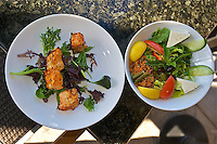 C- Bosphorous Turkish Restaurant, Winter Park FL 12 13