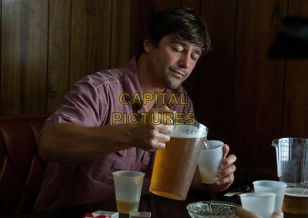Kyle Chandler<br /> in The Spectacular Now (2013) <br /> *Filmstill - Editorial Use Only*<br /> CAP/FB<br /> Image supplied by Capital Pictures
