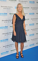 Clea Newman at the SeriousFun London Gala 2018, The Roundhouse, Chalk Farm Road, London, England, UK, on Tuesday 06 November 2018.<br /> CAP/CAN<br /> &copy;CAN/Capital Pictures