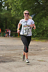 2015-07-04 Brutal Frith Hill 05 AB Finish