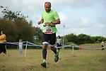 2019-06-09 Mid Sussex Tri 17 JB finish