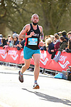2020-03-08 Cambridge Half 008 PT Finish