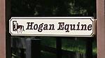 2019_06_24 Hogan Equine_Cream Ridge, NJ