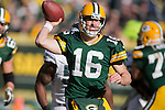 2013-NFL-Wk10-Eagles at Packers