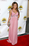 HOLLYWOOD, CA. - August 16: TV personality Tila Tequila  arrives at the third annual Hot in Hollywood held at Avalon on August 16, 2008 in Hollywood, California.