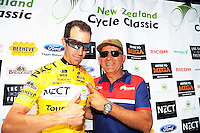 2017 NZ Cycle Classic