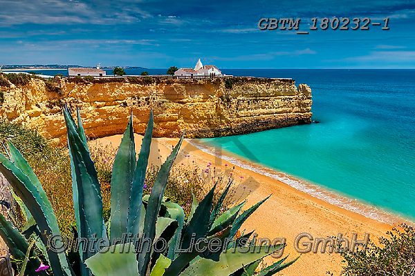 Tom Mackie, LANDSCAPES, LANDSCHAFTEN, PAISAJES, photos,+Algarve, Europe, Portugal, Tom Mackie, agave, beach, beaches, cloud, clouds, cloudscape, coast, coastal, coastline, coastline+s, holiday destination, horizontal, horizontals, natural, nature, ocean, scenery, scenic, sea, seascape, tourist attraction,+turquiose, vacation, water, weather,Algarve, Europe, Portugal, Tom Mackie, agave, beach, beaches, cloud, clouds, cloudscape,+coast, coastal, coastline, coastlines, holiday destination, horizontal, horizontals, natural, nature, ocean, scenery, scenic,+,GBTM180232-1,#l#, EVERYDAY