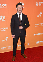 Jonathan Tucker at the 2017 TrevorLIVE LA Gala at the beverly Hilton Hotel, Beverly Hills, USA 03 Dec. 2017<br /> Picture: Paul Smith/Featureflash/SilverHub 0208 004 5359 sales@silverhubmedia.com