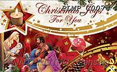 Marek, CHRISTMAS SYMBOLS, WEIHNACHTEN SYMBOLE, NAVIDAD SÍMBOLOS, photos+++++,PLMPC0074,#xx#
