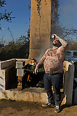 Charleston, South Carolina<br />
