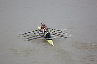 Crew: 11   Exeter   C 4x<br /> <br /> Veteran Fours Head 2017<br /> <br /> To purchase this photo, or to see pricing information for Prints and Downloads, click the blue 'Add to Cart' button at the top-right of the page.