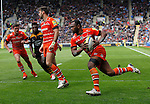 090515 Wasps v Leicester Tigers
