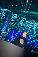 Diplo at the After Party<br /> Dior Homme show, After Party, Pre Fall 2019, Tokyo, Japan - 30 Nov 2018<br /> CAP/SAT<br /> &copy;Satomi Kokubun/Capital Pictures